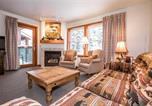 Location vacances Whitefish - Kintla 204 Two Bedroom Condo-4