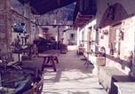 Location vacances  Province de Coni - Lu Garun Rus-1