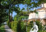 Location vacances Montignoso - Rta la Pergola-3