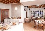Location vacances Valeggio sul Mincio - Agriturismo B&B Corte Tonolli-4