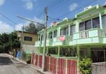 Location vacances Cha-am - Nana House-4