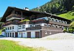 Location vacances Schlitters - Holiday Home Steinerhof - Fgz340-1