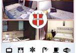 Hôtel Province dEnna - B&B Umberto I-4