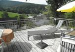 Location vacances Lennestadt - Haus Inspiration-3
