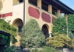 Location vacances Foresto Sparso - Casa Vacanze La Fiòca-3