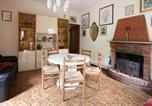 Location vacances Borgo a Mozzano - Casa Nona-1