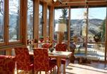 Hôtel Teisnach - Landgasthof Hubertus-3