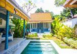 Location vacances Banjar - Lata Lama-3