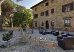 Location vacances Greve in Chianti - Relais Fattoria Valle-2