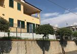Location vacances Calabre - Villa in Scalea-4
