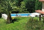 Location vacances Bárcena de Cicero - Villa Santa Ana-3