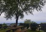 Location vacances Villabona - Harrigain-3