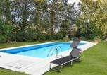 Location vacances  Province de Pordenone - Casa Torre del Castello-2