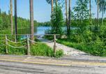 Location vacances Lahti - Holiday Home Ferdinand-1