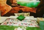 Hôtel Motta Sant'Anastasia - Bed & Breakfast Macallè-3