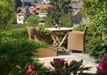 Location vacances Bodenmais - Landhaus Meine Auszeit-4