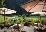 Location vacances Adelboden - Landgasthof Ruedihus-4