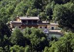 Location vacances Ombrie - Castagno-3
