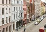 Location vacances Toruń - Libre Apartment-2
