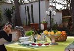 Location vacances Valverde - Evergreen-1
