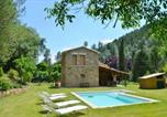 Location vacances Tiurana - Ponts Villa Sleeps 6 with Pool-1