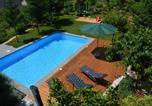 Location vacances Imotski - Villa Marcel-4