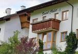 Location vacances Ried im Oberinntal - Smart Chalet Ladis-1