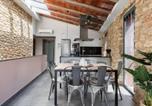 Location vacances Bellvei - Santa Oliva Villa Sleeps 6-1