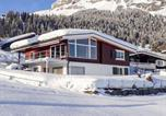 Location vacances Flims - Apartment Desertina-1