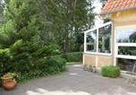 Location vacances Juelsminde - Holiday home Bjerrevej-2