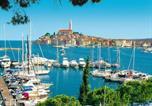 Location vacances Istria - Haus Lori 150s-4