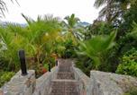 Location vacances Manzanillo - Villa Cazador-1
