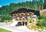 Location vacances Filzmoos - Haus Geierberg-2
