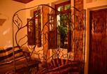Location vacances Itacaré - Casa Mameluco-4