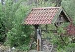 Location vacances Bad Bentheim - Fewo Emsland-4