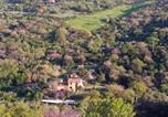 Location vacances Civitavecchia - Dimora Il Camaleonte, casale tra Mare e Monti-4