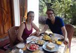 Location vacances Sigirîya - Sigiriya Camellia Home Stay-3