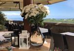 Location vacances Labin - Bed&Breakfast Kvarner-3