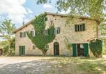 Location vacances Belforte all'Isauro - Candigliano-2
