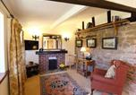 Location vacances Leominster - Elephant Cottage, Leominster-3