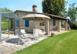 Location vacances Collazzone - Locazione turistica Casa Nocino (Tdi140)-1
