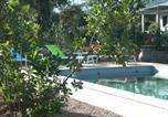 Location vacances Conca - Villa Castella-1