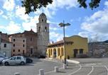 Location vacances Sirolo - Appartamenti Giulietti-2