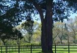 Location vacances Lymington - The Palace at Kingfishers-4