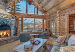 Location vacances Mountain Village - Hang Glider Drive - 127-2