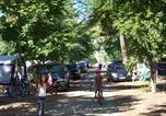 Camping Saint-Trojan-les-Bains - Camping Club Les Pins-4