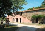 Location vacances Suvereto - Locazione Turistica Casavecchia - Suv142-1