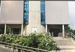 Hôtel Province de Brescia - Casa Marcolini Facella-1