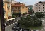 Location vacances Terracina - Central House Terracina-2