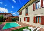 Location vacances San Miniato - Casa Jessica-3